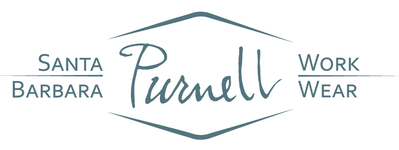 Our classic men's and women's apparel transitions from desk to trail, city to field -- all the ways you live. Purnell is Santa Barbara Work Wear.