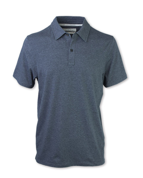Performance Knit Polo