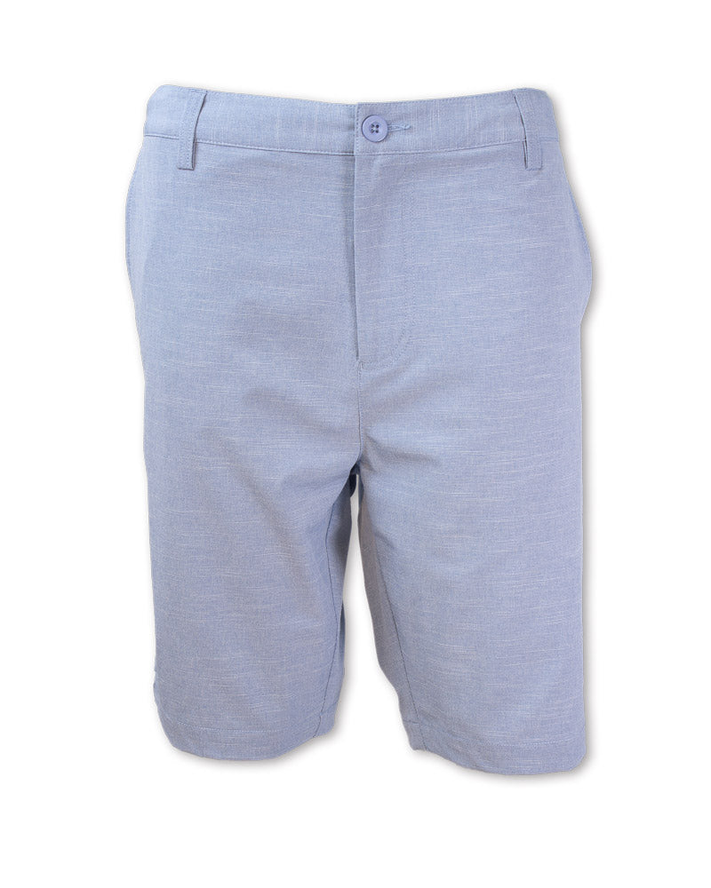 Marin Quick Dry Short