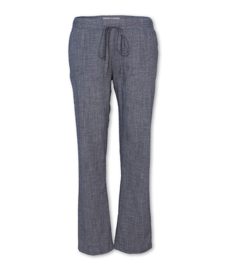 Crosshatch Pienza Pant