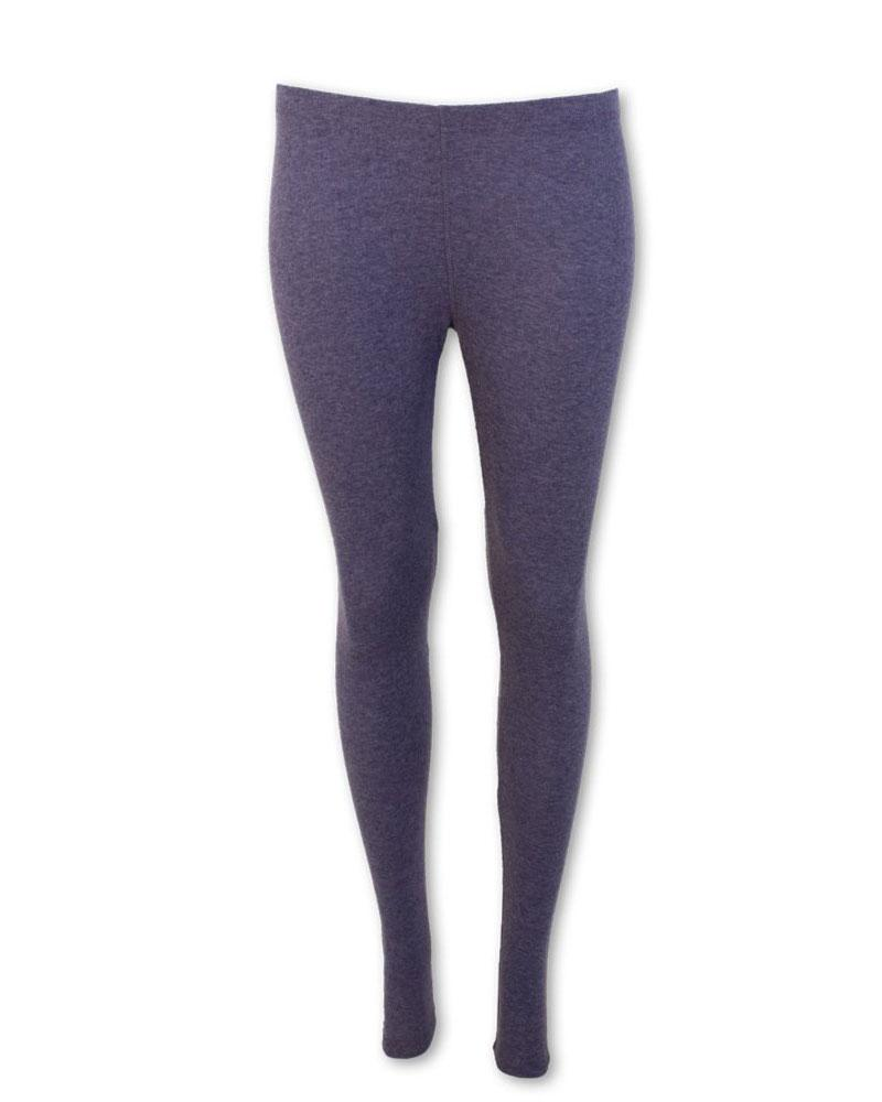 Classic Base Layer Leggings