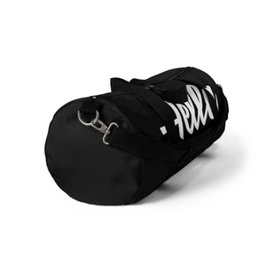 The Hella Gym Bag