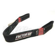 Factor 55 Shorty II Polyester Strap 2