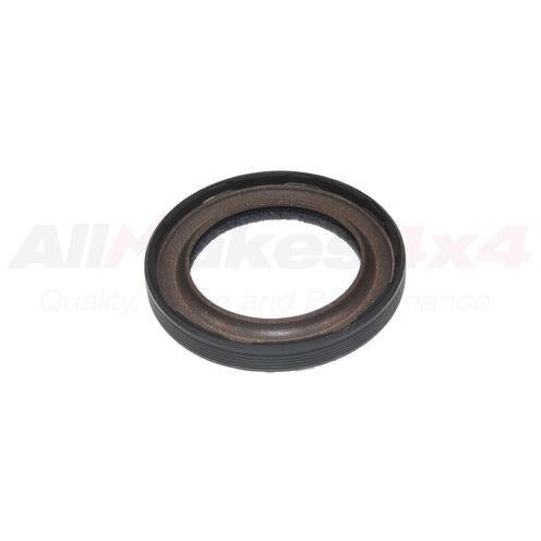 CRANKSHAFT FRONT OIL SEAL DIESEL 1102415 NEW