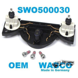 OEM ABS Module Switch Repair Kit Wabco
