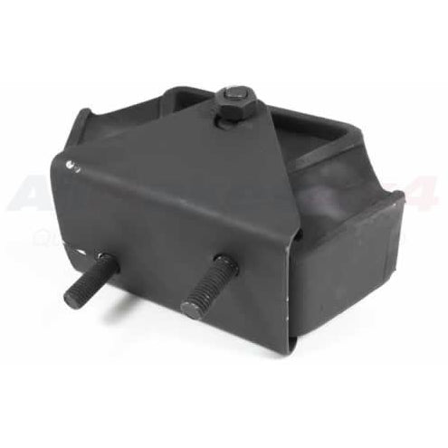 MOUNTING ENGINE MOUNT RUBBER