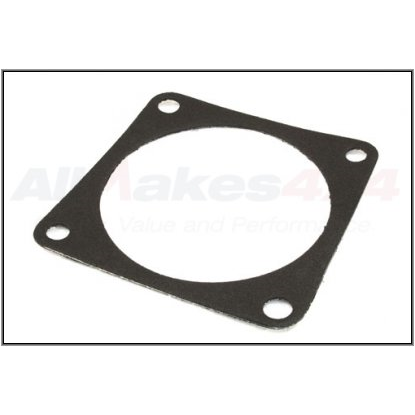 THROTTLE BODY GASKET BOSCH ENGINE