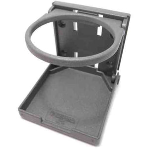 MUD UK FOLD AWAY DRINKS HOLDER