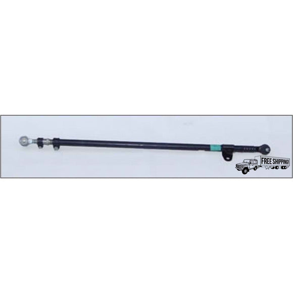 STEERING BAR DRAG LINK