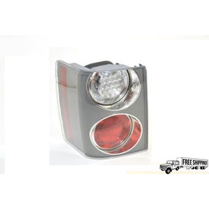 TAIL LAMP REAR LIGHT RH