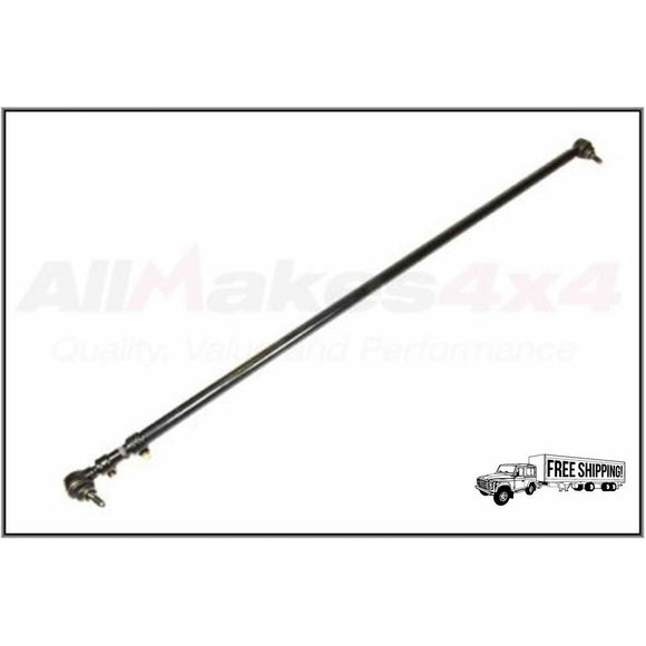 TRACK ROD TIE ROD ASSEMBLY STEERING