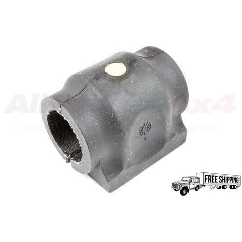 Front Suspension Stabilizer Bar Bushing Bush