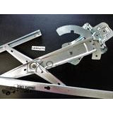 FRONT WINDOW REGULATOR RIGHT RH