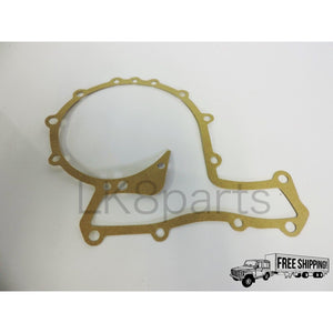 WATER PUMP GASKET V8
