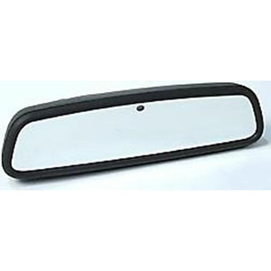 INTERIOR REAR VIEW MIRROR ELECTROCHROMIC CTB500120 NEW