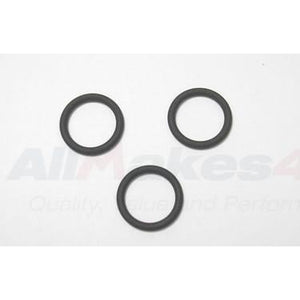 O Ring for Oil Cooler Pipe