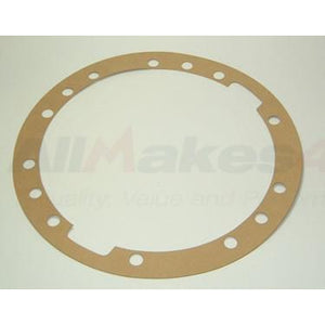 DIFFERENTIAL GASKET ALLMAKES