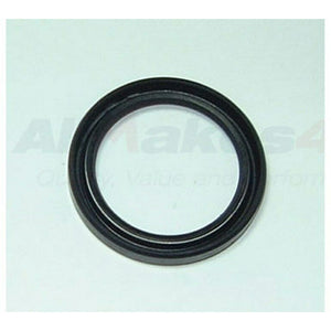 200 TDI Camshaft Oil Seal