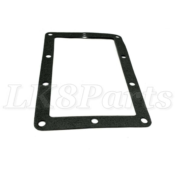 Transmission Transfer Box Cover Gasket
