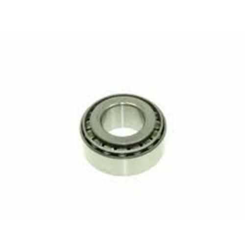 Transmission Transfer Box Bearing