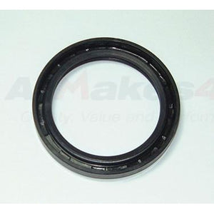 OIL SEAL CRANKSHAFT FRONT