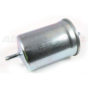 FUEL FILTER PR2 MAHLE