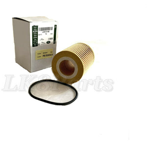 3.0L V6 DIESEL Oil Filter GENUINE