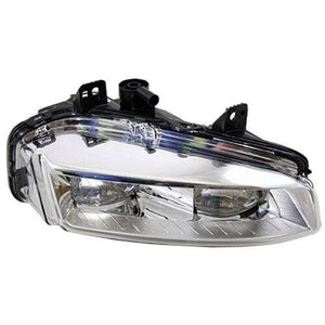 FRONT BUMPER RH /PASSENGER LED FOG LIGHT LR026089 NEW