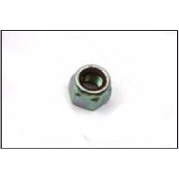 Propshaft Nut NZ606041L