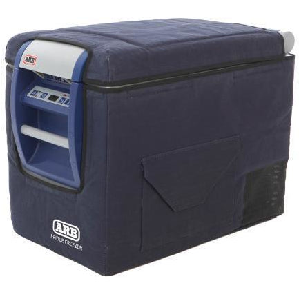 ARB TRANSIT BAG FOR 47L FRIDGE FREEZER