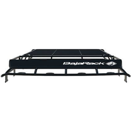 BAJA RACK ADVENTURE EQUIPMENT EXP (ROOF TOP TENT) RACK