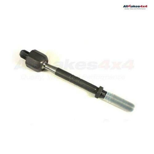 Steering Tie Rod End Axial Joint