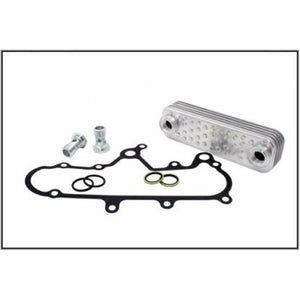 OIL COOLER REPAIR KIT RK1127 NEW