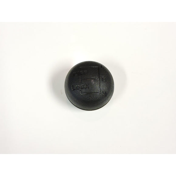 TRANSFER BOX GEAR STICK KNOB