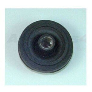 Front Air Suspension Compressor Mounting Rubber