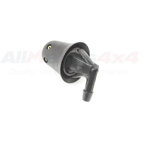 Rear Washer Jet Nozzle