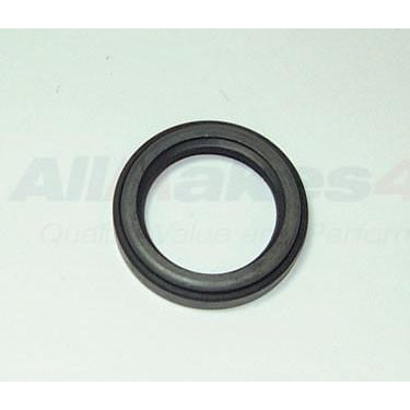 SEAL STUB AXLE INNER SET OF 2