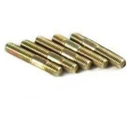 Land Rover Manifold Studs Set of 5