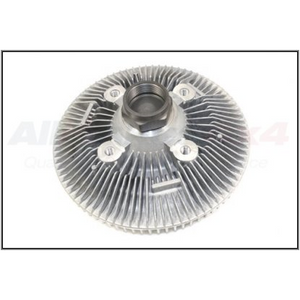 VISCOUS CLUTCH PR2 ALLMAKES OEM