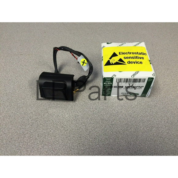 REAR VIEW PARKING CAMERA XVI500120PNP GENUINE NEW