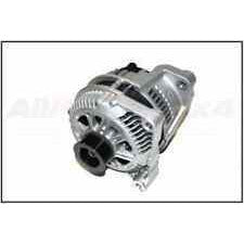 ALTERNATOR YLE500180 NEW