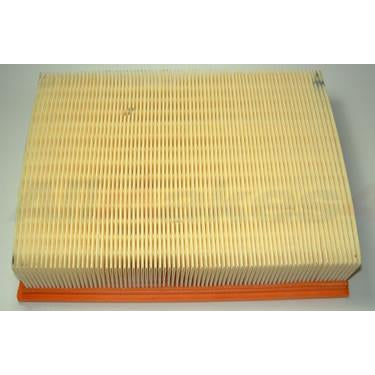 AIR FILTER PR2 COOPERS