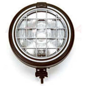 SAFARI 5000 FOG LAMP LIGHT