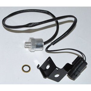 OIL COOLER TEMPERATURE SWITCH TRANSMISSION