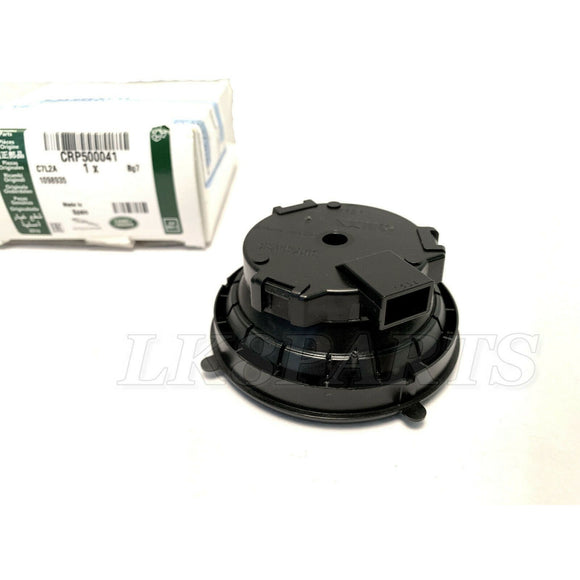MIRROR MOTOR WITH MEMORY RH=LH GENUINE