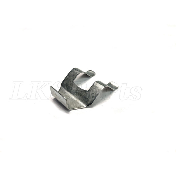Head Light Lamp Washer Jet Nozzle Clip