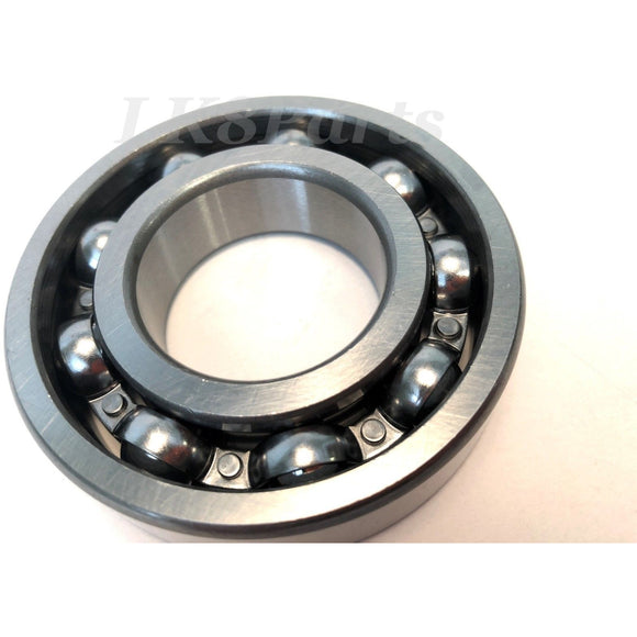 FRONT FLANGE BEARING