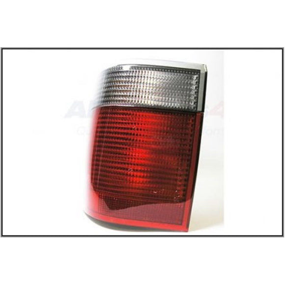 REAR TAILGATE LIGHT LAMP LH DRIVER SIDE GENUINE