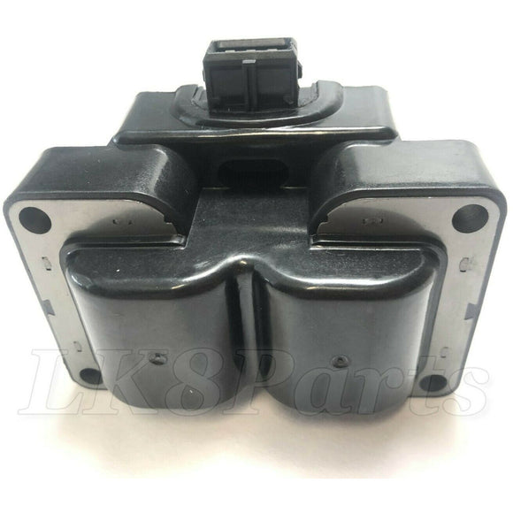 IGNITION COIL BOSCH ENGINE