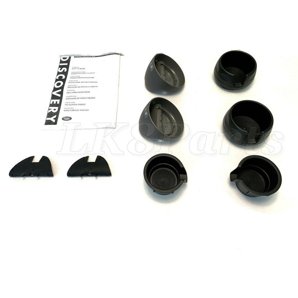 CUP HOLDER KIT GENUINE